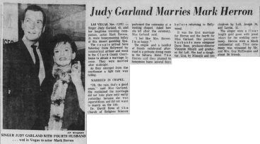 November-15,-1965-HERRON-WEDDING-Fort_Lauderdale_News