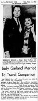 November-15,-1965-HERRON-WEDDING-The_San_Bernardino_County_Sun