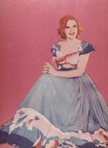 November-17-1940-Color