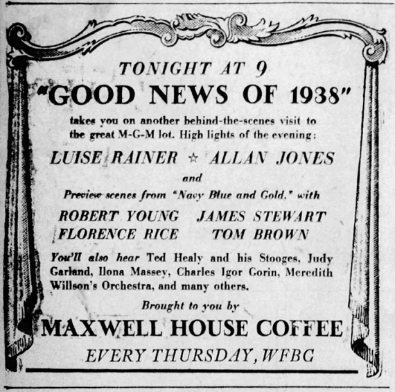 November-18,-1937-RADIO-GOOD-NEWS-The_Greenville_News