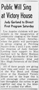 November-19,-1942-(for-November-21)-VICTORY-HOUSE-The_Los_Angeles_Times