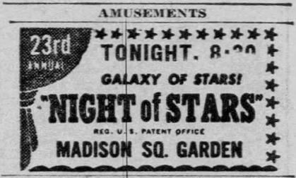 November-19,-1956-NIGHT-OF-STARS-Daily_News_2