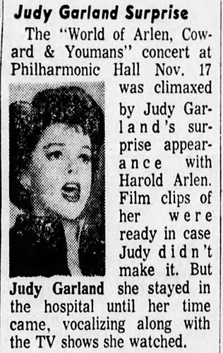 November-21,-1968-(for-September-17)-ARLEN-EVENT-LEONARD-LYONS-The_Pittsburgh_Press