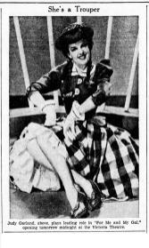 November-24,-1942-Shamokin_News_Dispatch-(PA)-1