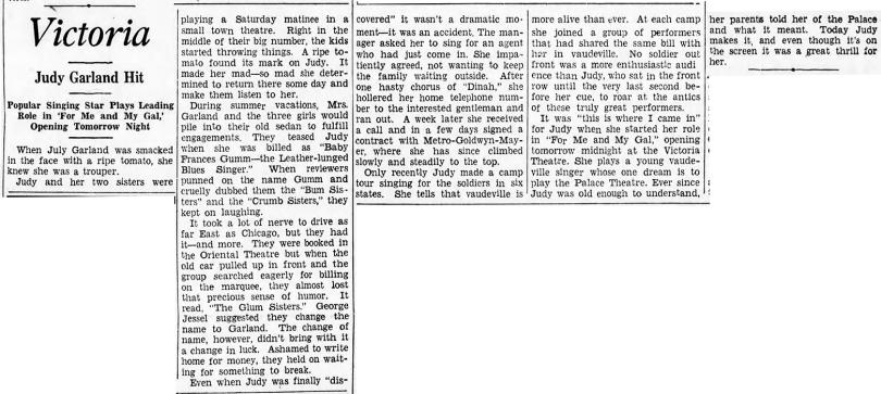 November-24,-1942-Shamokin_News_Dispatch-(PA)-2
