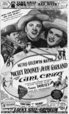 November-24,-1943-The_Boston_Globe-2