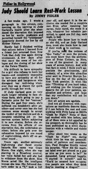 November-24,-1951-PALACE-JIMMY-FIDLER-News_Press-(Fort-Myers-FL)