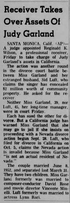 November-24,-1962-DIVORCE-CASE-Monroe_Morning_World-(LA)