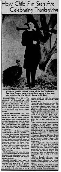 November-25,-1937-THANKSGIVING-CHILD-STARS-The_St_Louis_Star_and_Times
