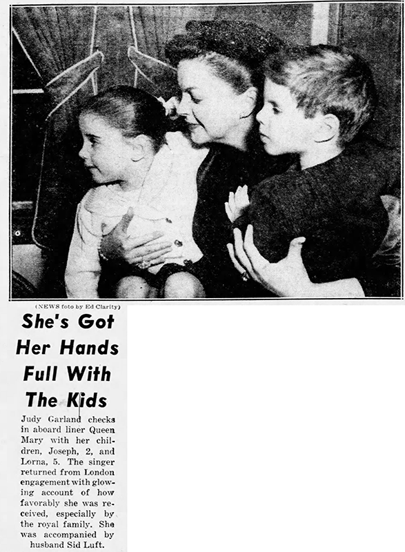 November-28,-1957-(for-November-27,-1957)-RETURN-FROM-NYC-Daily_News