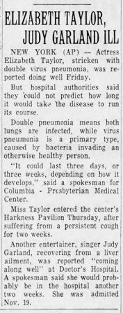 November-28,-1959-HEPATITIS-Standard_Sentinel-(Hazleton-PA)