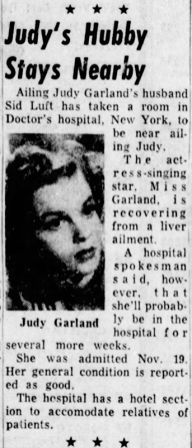 November-28,-1959-HEPATITIS-The_Mercury-(Pottstown-PA)
