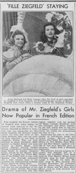 November-29,-1944-IN-FRENCH-The_Gazette-(Montreal)-1