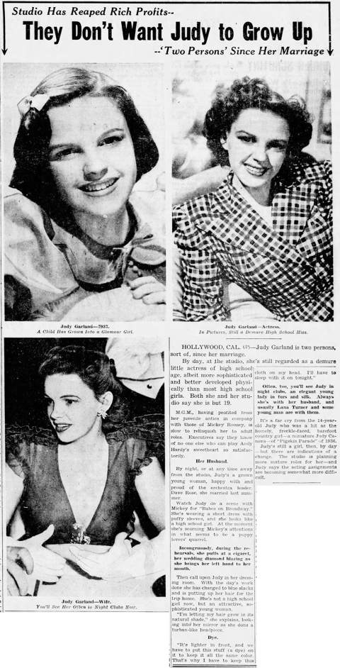 November-30,-1941-TWO-JUDYS-The_Des_Moines_Register_