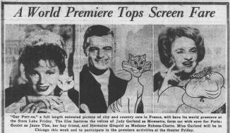 November-4,-1962-(for-November-9)-Chicago_Tribune