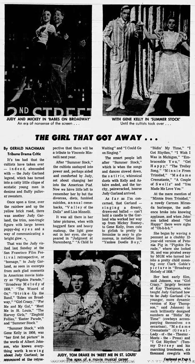 November-5,-1967-GIRL-THAT-GOT-AWAY-Oakland_Tribune-1