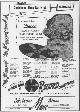 November-7,-1947-DECCA-AD-CHRISTMASTIME-The_Winona_Daily_News-(MN)