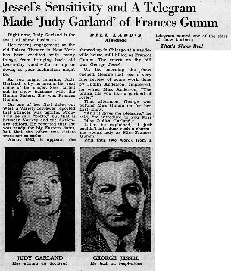 November-9,-1951-JESSEL-FRANCES-GUMM-The_Courier_Journal-(Louisville-KY)