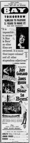 November-9,-1954-3-HOUR-VERSION-Green_Bay_Press_Gazette-2