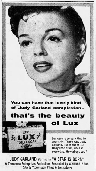 November-9,-1954-LUX-SOAP-The_Tampa_Tribune