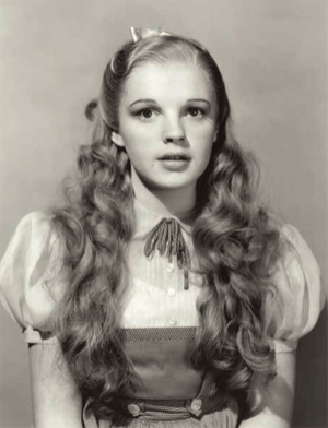October 13, 1938 Blond