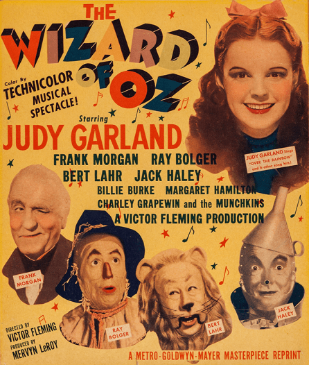 1949-Window-Card-FX-LG