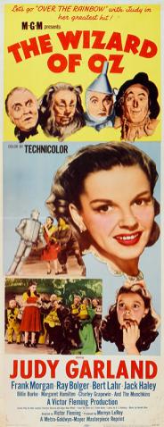 1955-Insert