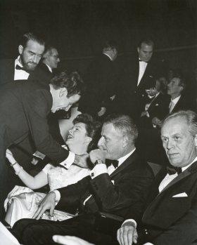 1961-12-14 Premiere Kongresshalle35