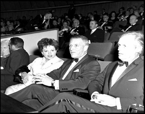1961-12-14 Premiere Kongresshalle35a