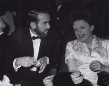 1961-12-14 Premiere Kongresshalle36