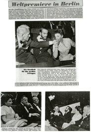 1961-12-14 Premiere Kongresshalle37