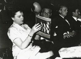 1961-12-14 Premiere Kongresshalle43