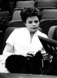 1961-12-14 Premiere Kongresshalle43a