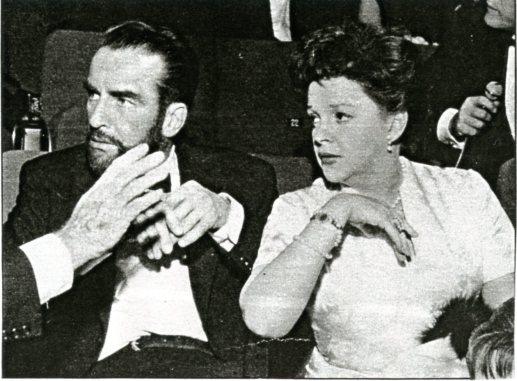 1961-12-14 Premiere Kongresshalle45