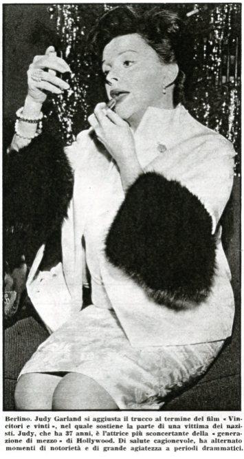 1961-12-14 Premiere Kongresshalle46