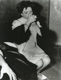 1961-12-14 Premiere Kongresshalle48