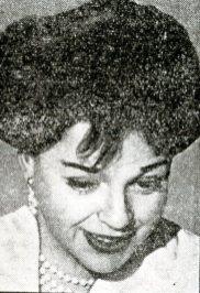 1961-12-14 Premiere Kongresshalle50