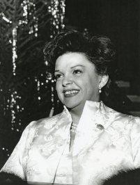 1961-12-14 Premiere Kongresshalle54