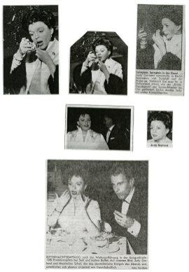 1961-12-14 Premiere Kongresshalle56