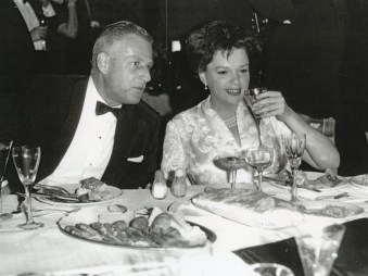 1961-12-14 Premiere Kongresshalle58