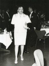 1961-12-14 Premiere Kongresshalle72