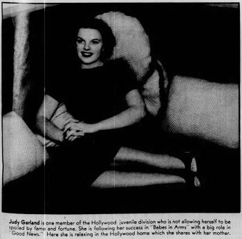 December-17,-1939-LOVELY-SHOT-The_Philadelphia_Inquirer