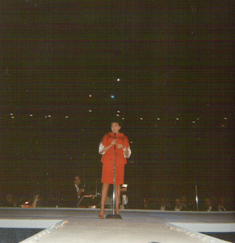 December-17,-1965-Astrodome-0