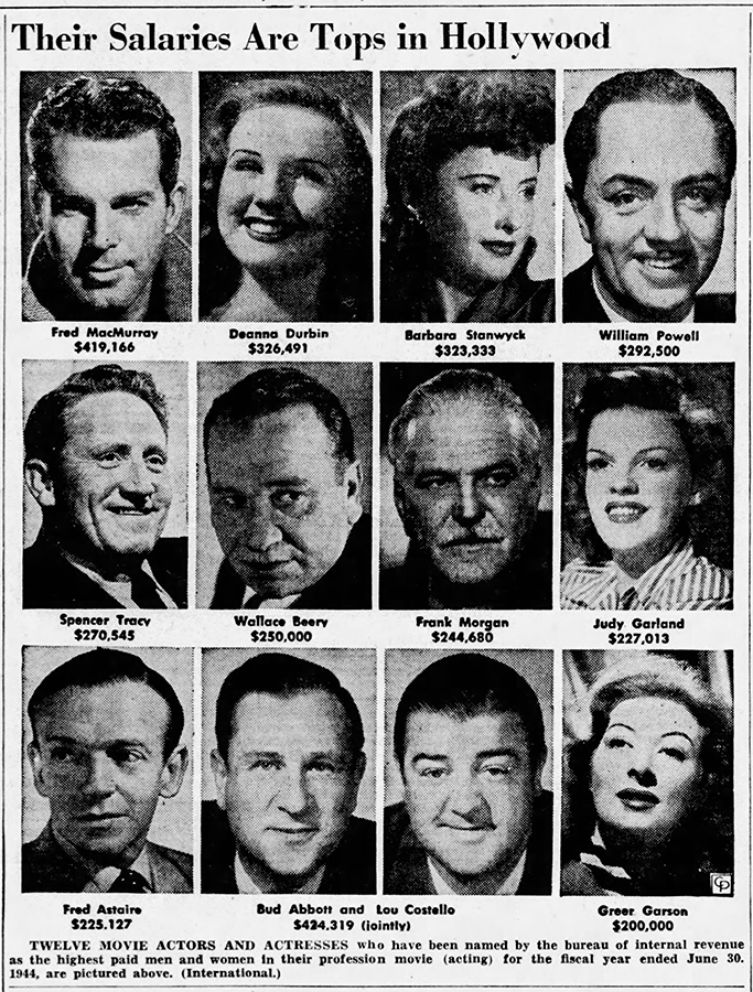 December-18,-1945-TOP-SALARIES-The_Dispatch-(Moline-IL)_