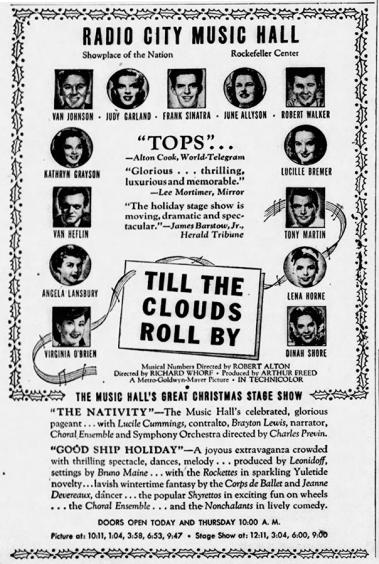 December-18,-1946-Daily_News