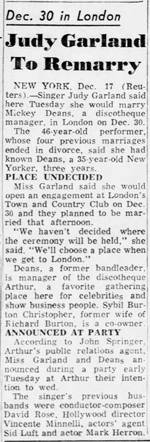 December-18,-1968-PLAN-TO-REMARRY-The_Philadelphia_Inquirer
