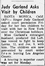 December-19,-1964-ASKS-COURT-The_Daily_Telegram-(Ea-Claire-WI)