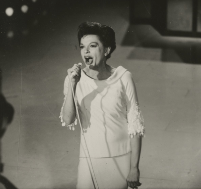 December-20,-1963