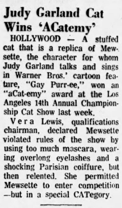 December-21,-1962-LA-CAT-SHOW-Alabama_Journal-(Mongtomery-AL)