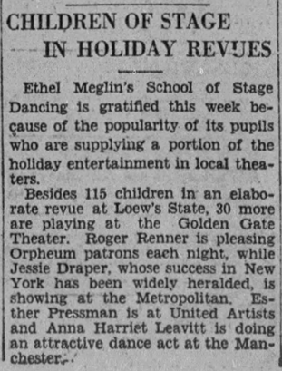 December-23,-1928-MEGLIN-KIDDIES-The_Los_Angeles_Times
